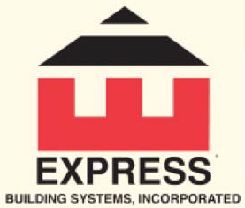 Express Building Systems inc