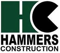hammers construction co